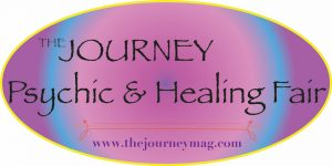 The Journey Psychic and Healing Fair | The Journey