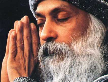 Words from ~ OSHO ~
