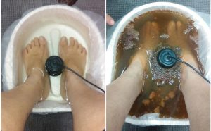 foot-bath-1